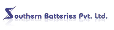 INVERTER BATTERY MANUFACTURERS, LEAD ACID BATTERY MANUFACTURER, SOLAR BATTERY MANUFACTURERS, TRACTION BATTERY MANUFACTURERS, AUTO BATTERY MANUFACTURER, MOTORCYCLE BATTERY MANUFACTURERS, SMF BATTERY MANUFACTURERS, STAND BY POWER MANUFACTURERS, VRLA�MANUFACTURERS, HI POWER BATTERIES